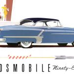 Plan59 — дизайн из 1950-х.