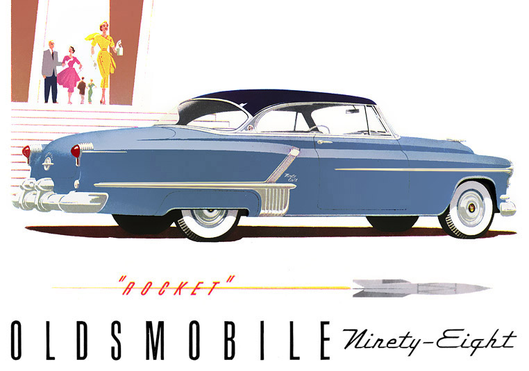 oldsmobile_1952_classic_02.jpg