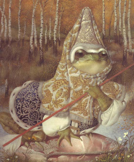 http://artstalker.ru/wp-content/uploads/2008/11/spirin-lyagushka-cover.jpg