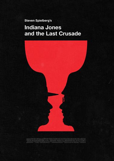 Индиана Джонс и последний крестовый поход