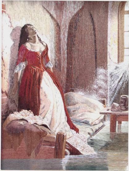 изображение сайт вышивка крестиком. свадебный поцелуй вышивка картинка