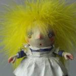 Японская галерея «Кукольный домик»
