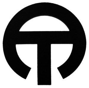 ibou antwerptax logo