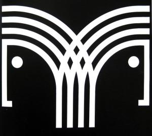 ibou логотип букмеккерской конторы