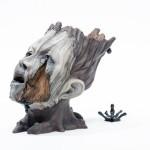 Скульптурный гиперреализм Кристофера Дэвида Уайта.