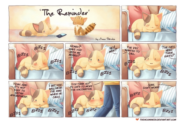 the_reminder__chubbanimals_page_39_by_trenchmaker-d87d7vz