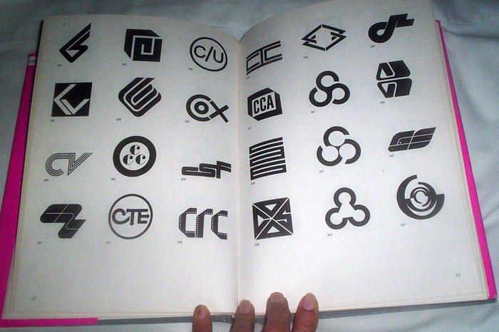 trade narks and symbols