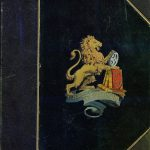 Товарищество скоропечатни А.А. Левенсон. Исторический очерк и описание мастерских 1881-1903