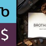 Бесплатные шрифты от болгарской студии шрифтового дизайна