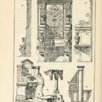 A handbook of ornament by Franz Sales Meyer