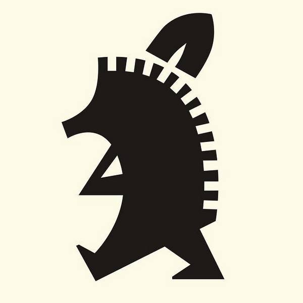 Soviet Logos: Lost Marks of Utopia