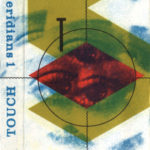 Обложки кассет лейбла Touch