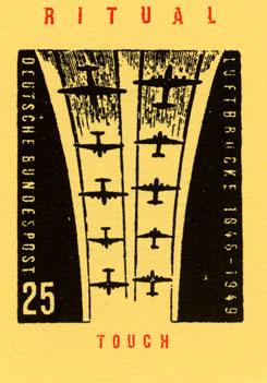 Обложка кассеты
