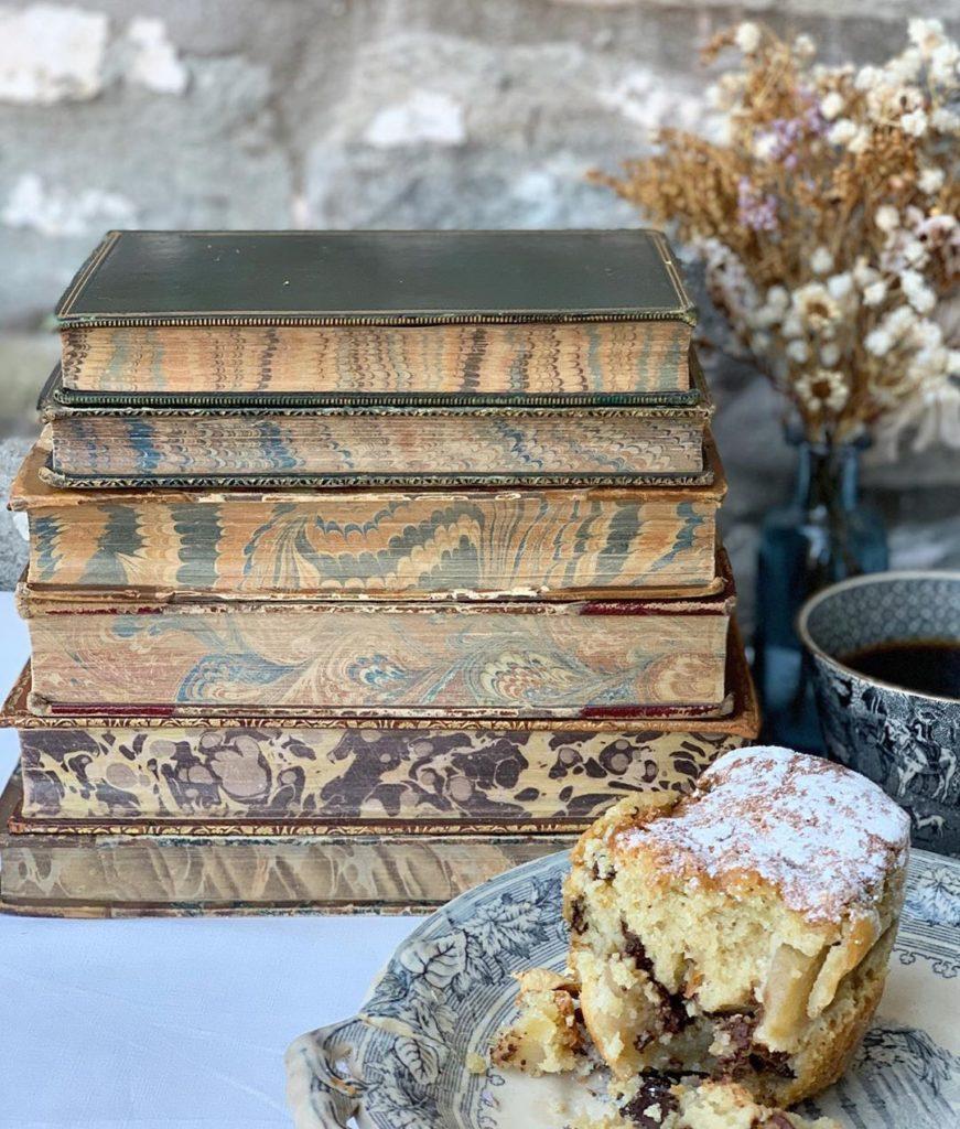 обрезы книг мраморная бумага эбру