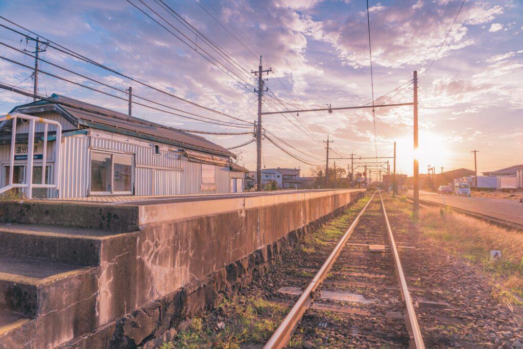 Японский фотограф Akine Coco.